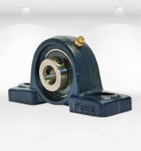 105mm Pillow Block Bearings