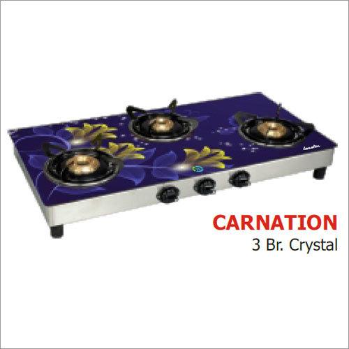 Cornation