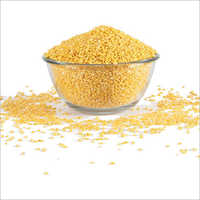 Toor Dal Pulses