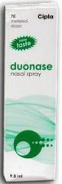 Quora Nasal Spray