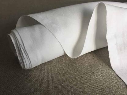 Fire Retardant Barrier Fabric