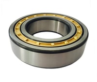 Single Row Cylindrical Roller Bearing