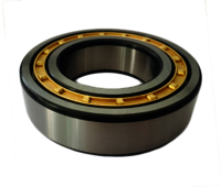 cylindrical roller bearing NJ2213EM
