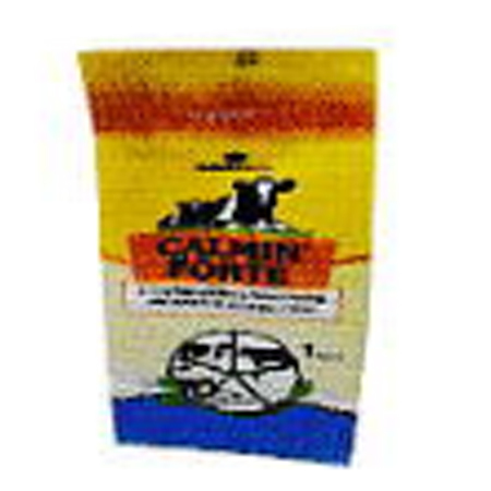 Calmin Forte Powder