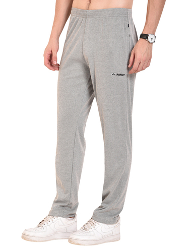 D.Grey (Mens Lower)