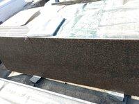 Khaitan Brown Granite