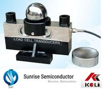 Weighing Scales LOAD Cell