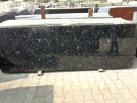 Kotda Black Granite