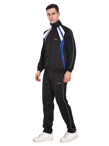 Mens Tracksuit (Polyester)