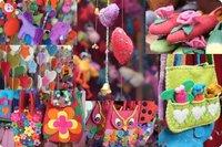 Handicraft Felt