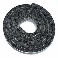 Hard Wool Felt Strips