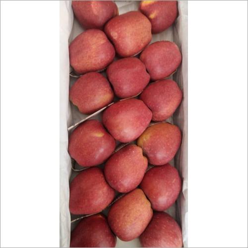 Organic sweet Apple