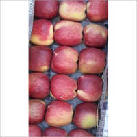 Shopian Apples