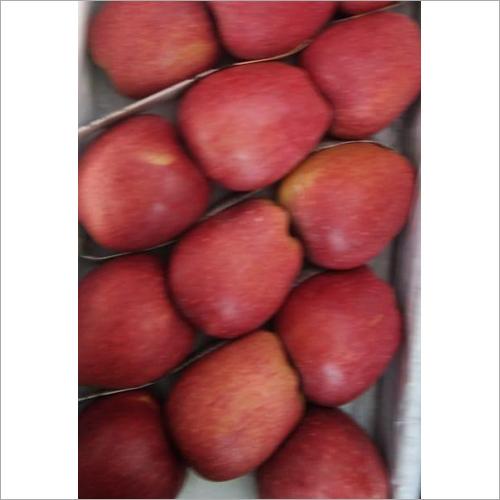 kashmiri Sweet Apple