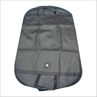Single magnet with 2 side handle belt quality & with foam covering