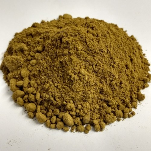 Gymnema Sylvestre (powder)