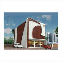 ACP Structural Fabrication Works