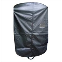 Suitcover cover regular pu fabric