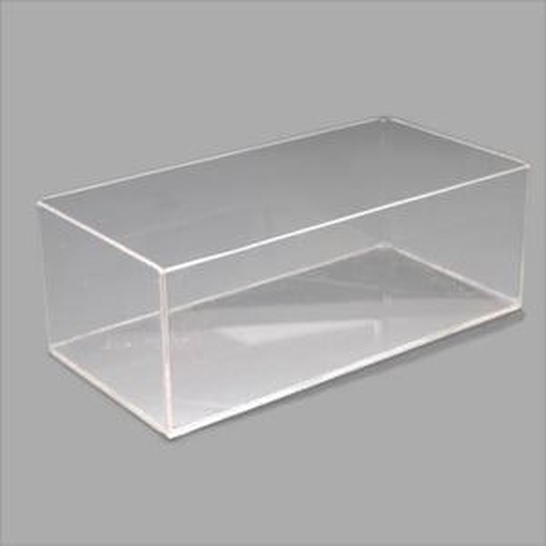 Acrylic Gift Boxes