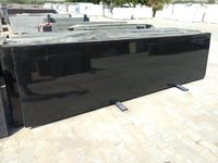 Malkot Black Granite