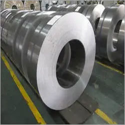CRC Sheets Coil