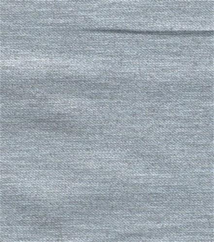 Ironing Board Fabric