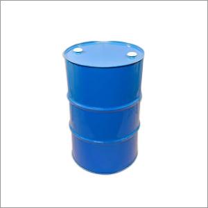 200 Liter Metal Drum