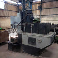 BLANCHARD Rotary Surface Grinding Machine