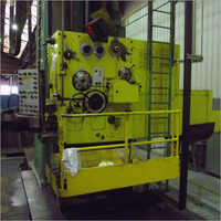 Floor Boring Machines