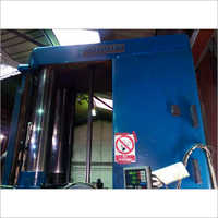 FB 100 Horizontal Boring Machines