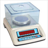 Jewellery Weighing machine