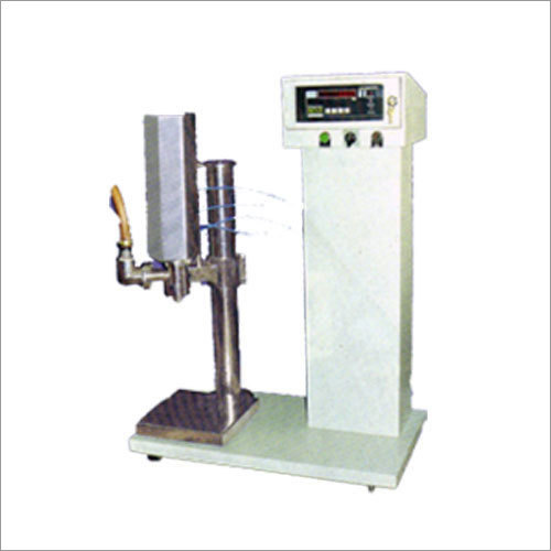 Commercial Weighing scale
