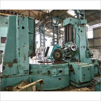 David Brown (Uk Make) Gear Hobbing Machine