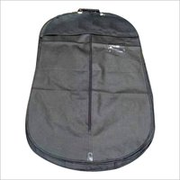Suitcover with flap & 2 magnet