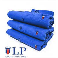 Louis Phillips Shirts