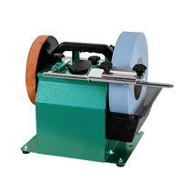 Metal Grinding Machine