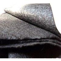 Needle Punch Fabric