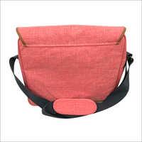 Strap Carry Bag