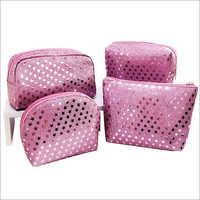Girls Toiletry Bag