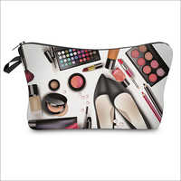 Travelling Toiletry Bag