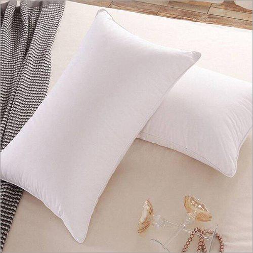 16X24 Polo Pillow