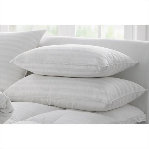 Polo Pillow