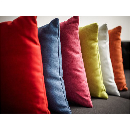 20X20 Jumbo Cushion