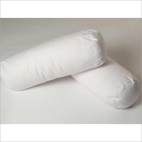 Foam Bolster Cushion