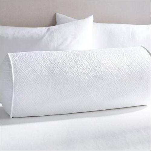 Bolster foam Cushion
