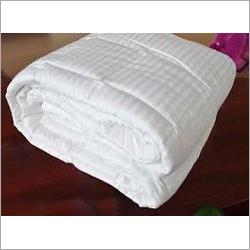 Fiber Comforter