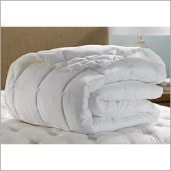 Recron Fiber Comforter