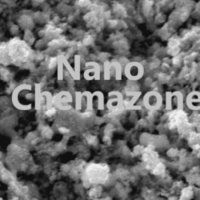 COPPER ZINC ALLOY NANOPARTICLES