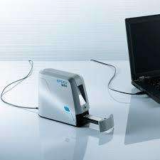 Hospital Acquired Infection Analyzer