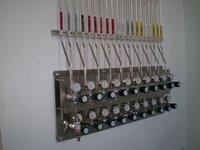 Pipe Handling System